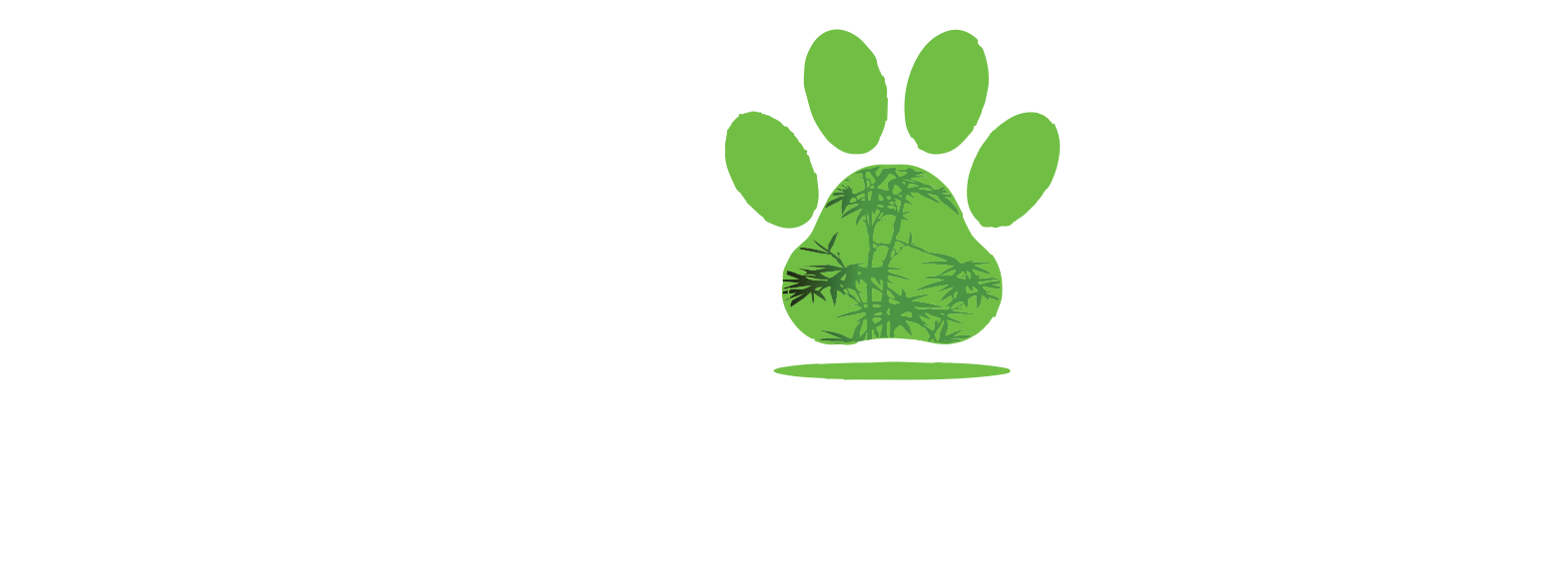 Green Paw Essentials, LLC.